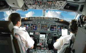 Airplane-Cockpit-With-Pilotfinal