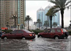 flood-22