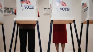 votingboothfinal