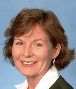 Orlando City Clerk - Alana Brenner