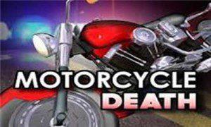 motorcycledeath
