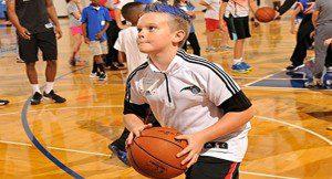 (Photo courtesy: NBA)