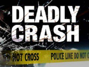635495768853352660-deadly-fatal-crash-generic-graphic