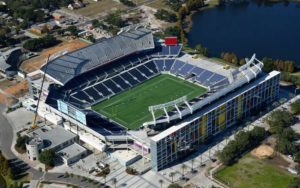 New-Citrus-Bowl-post-construction