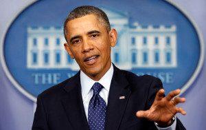 Pres-Obama