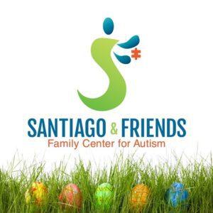 Santiago and Friends