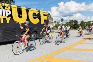UCF-Bike-Safety