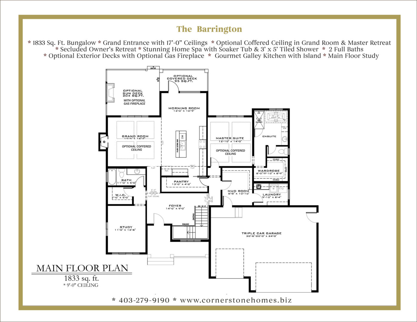 NEW-BARRINGTON-FLOOR-PLANS