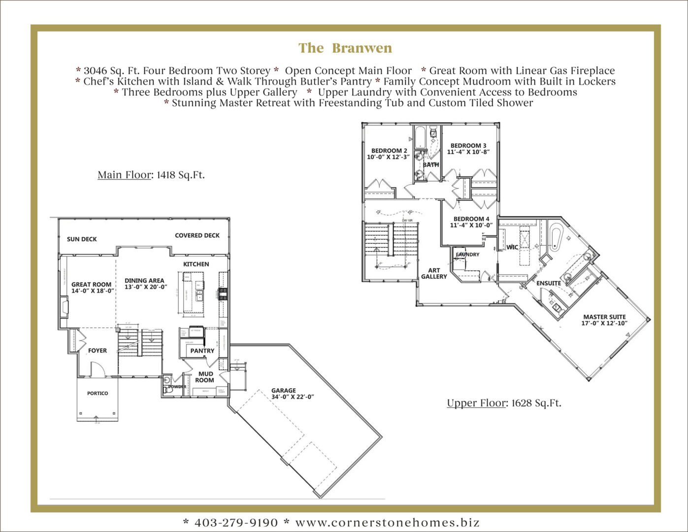 NEW-BRANWEN-Floor-Plans