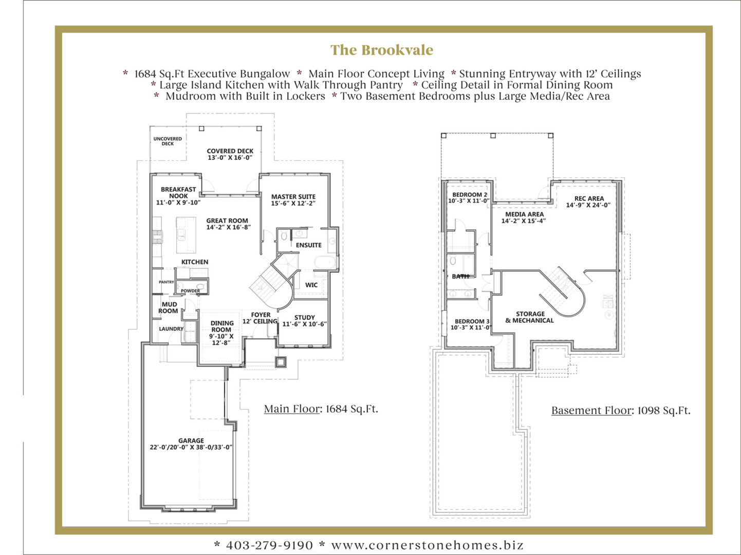 NEW-BROOKVALE-FLOOR-PLANS