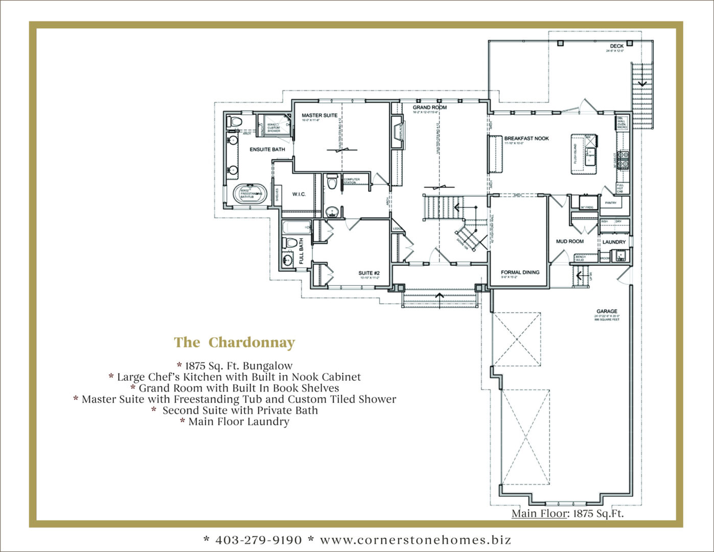 NEW-CHARDONNAY-floor-plans