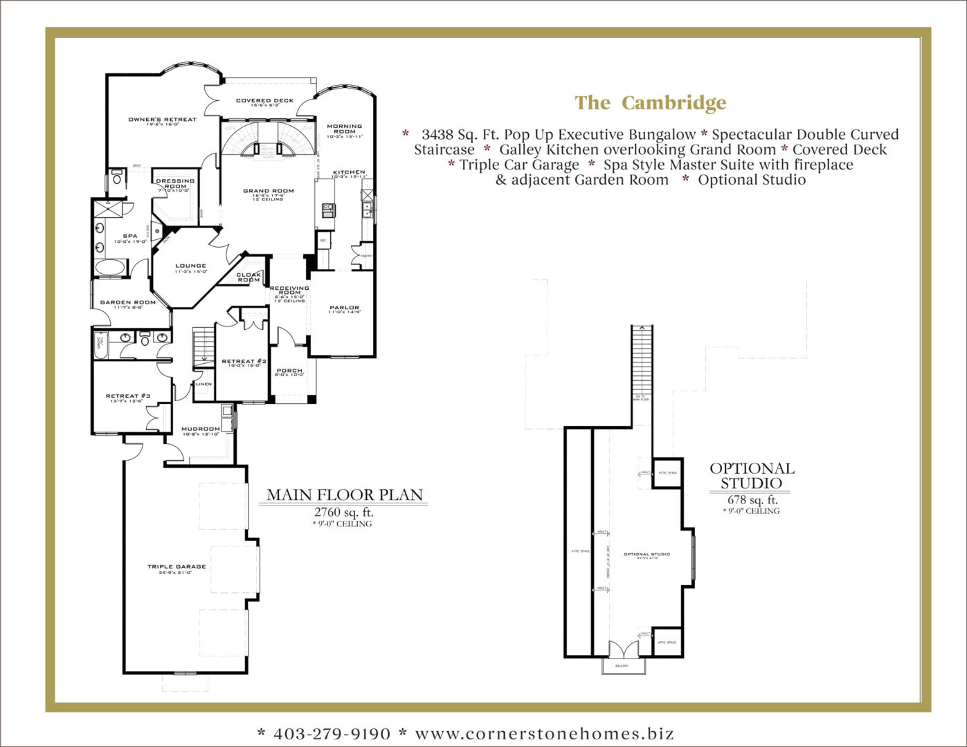 NEW-Cambridge-Floor-plans