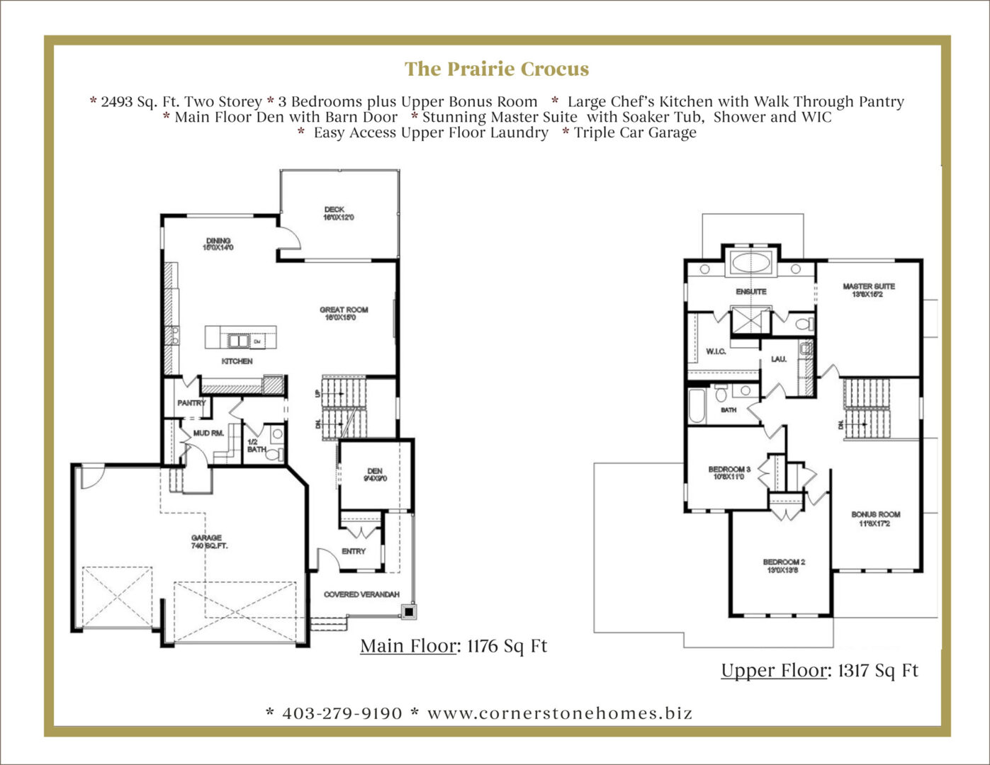 NEW-PRAIRIE-CROCUS-FLOOR-PLANS