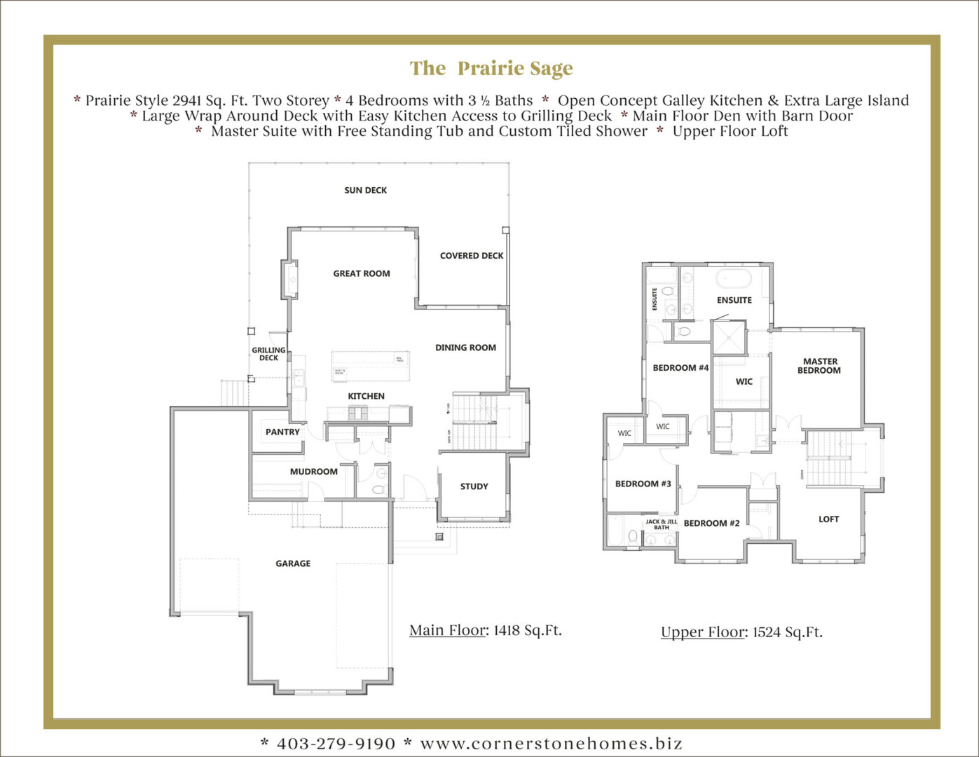NEW-Prairie-Sage-FLOOR-PLANS