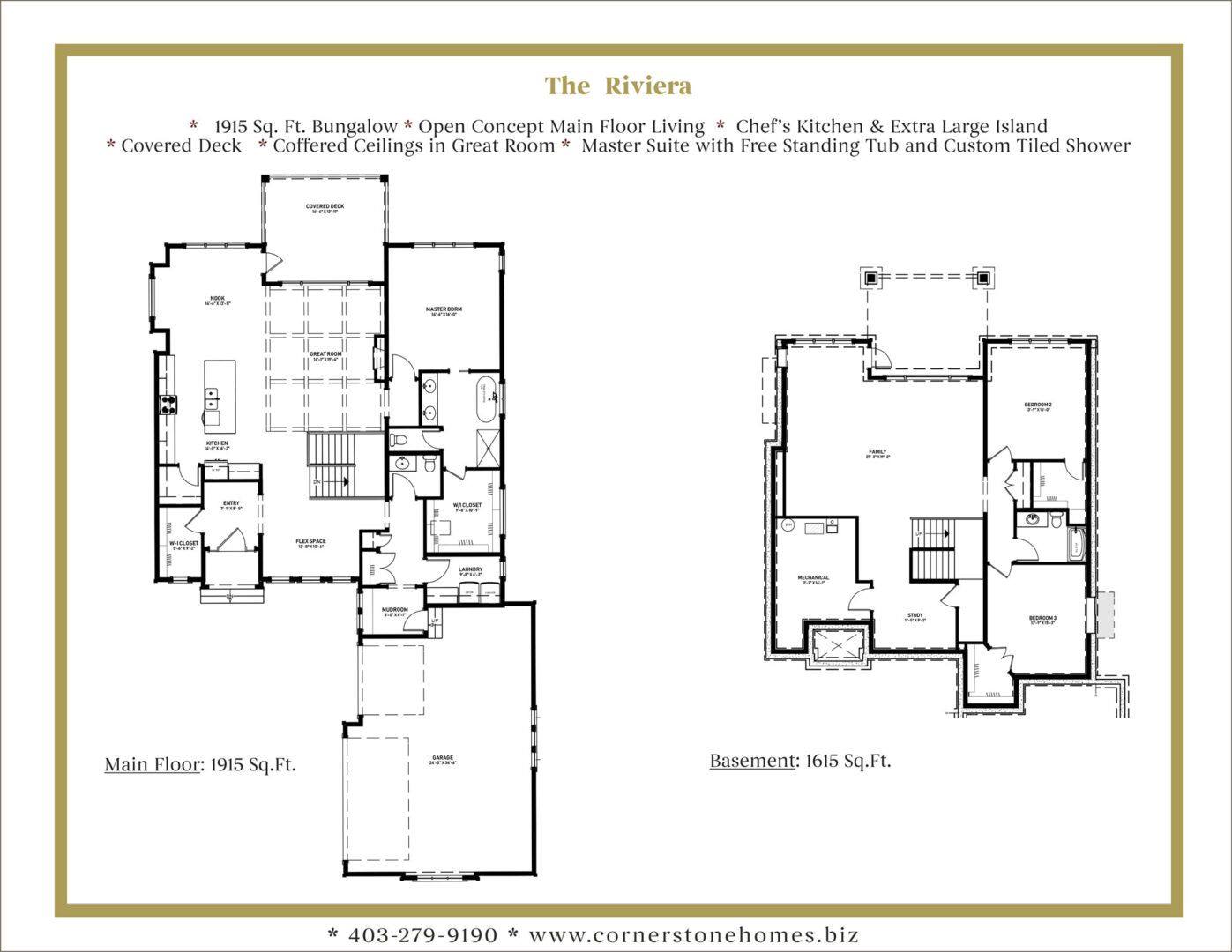 NEW-Riviera-FLOOR-PLANS