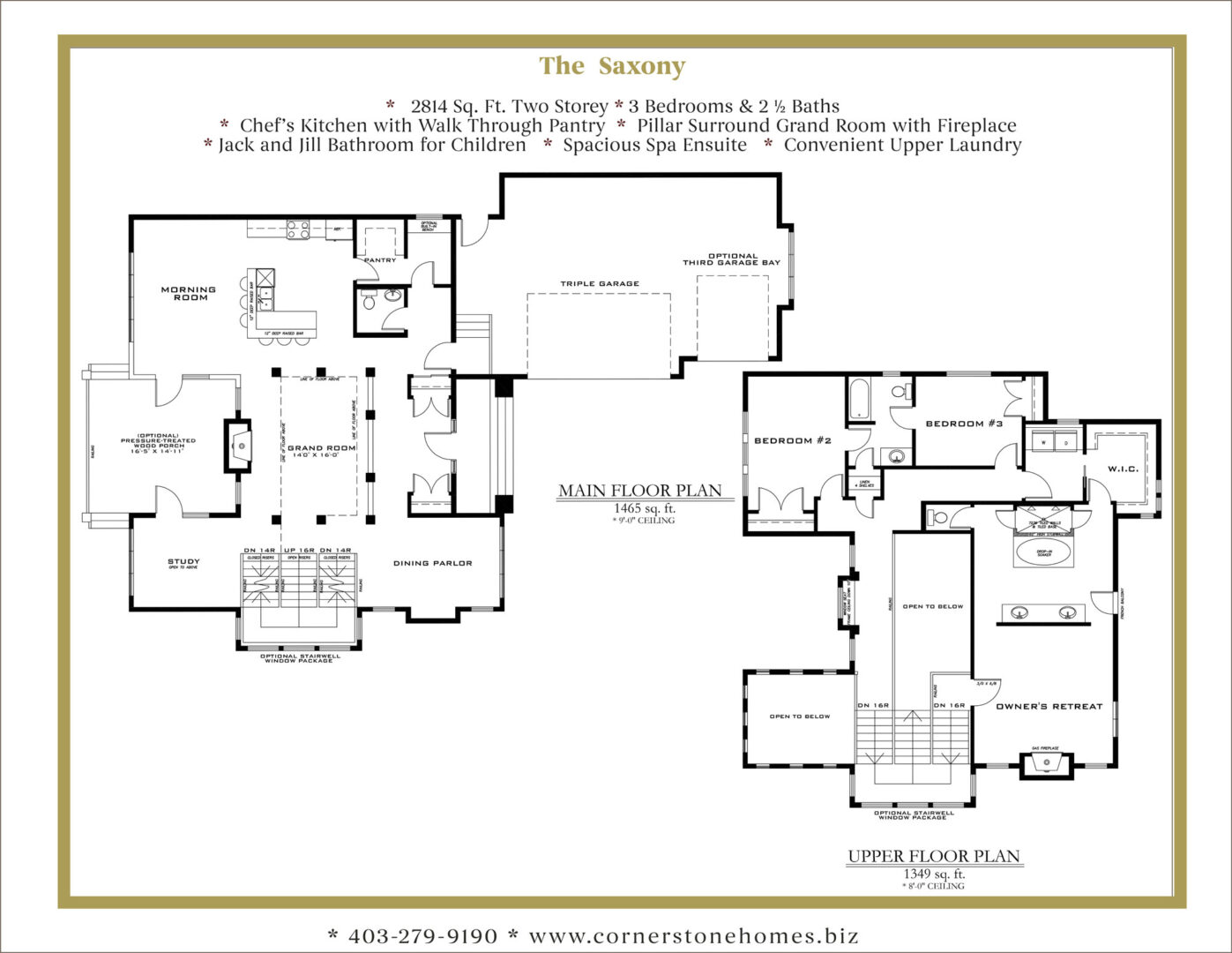 NEW-Saxony-FLOOR-PLANS