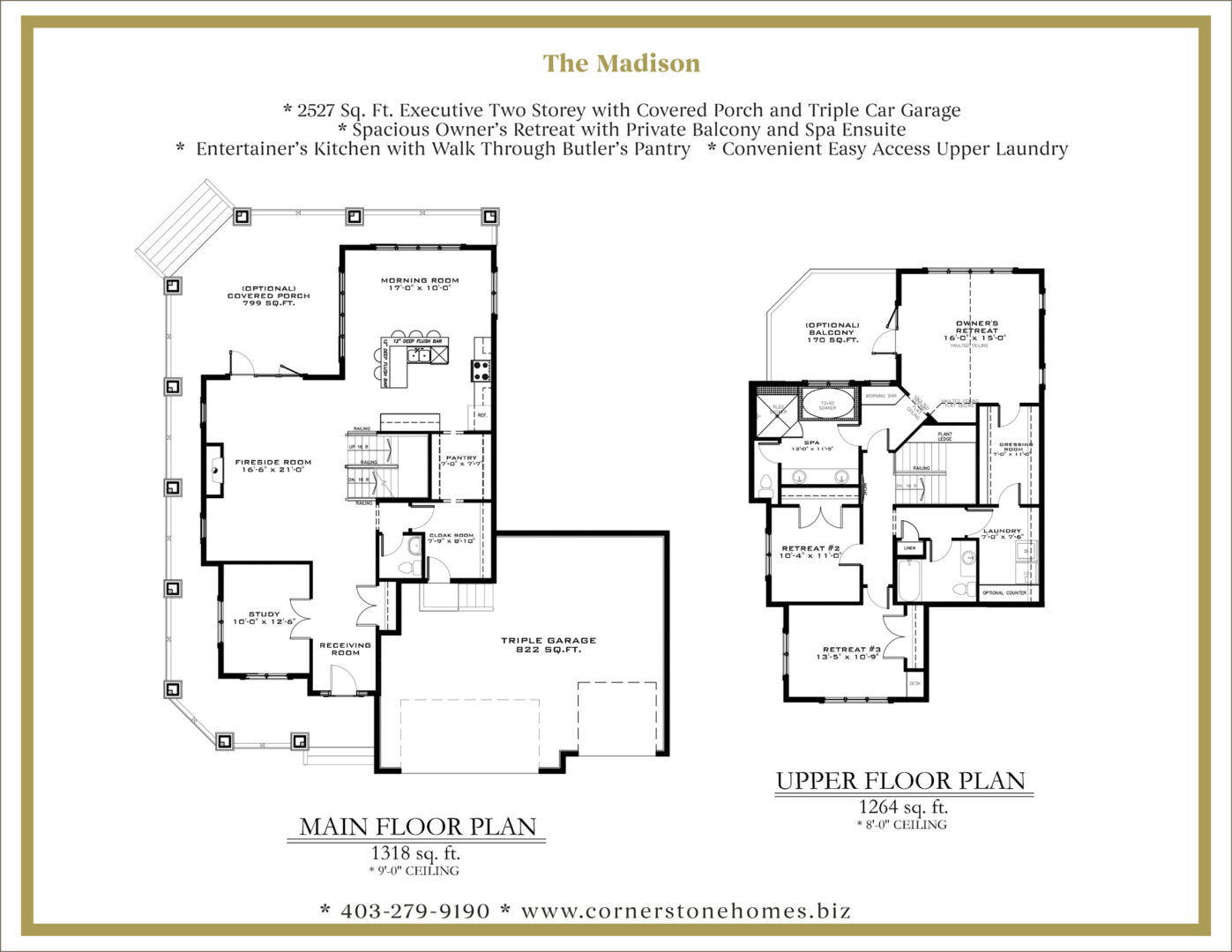 NEW-The-Madison-FLOOR-PLANS