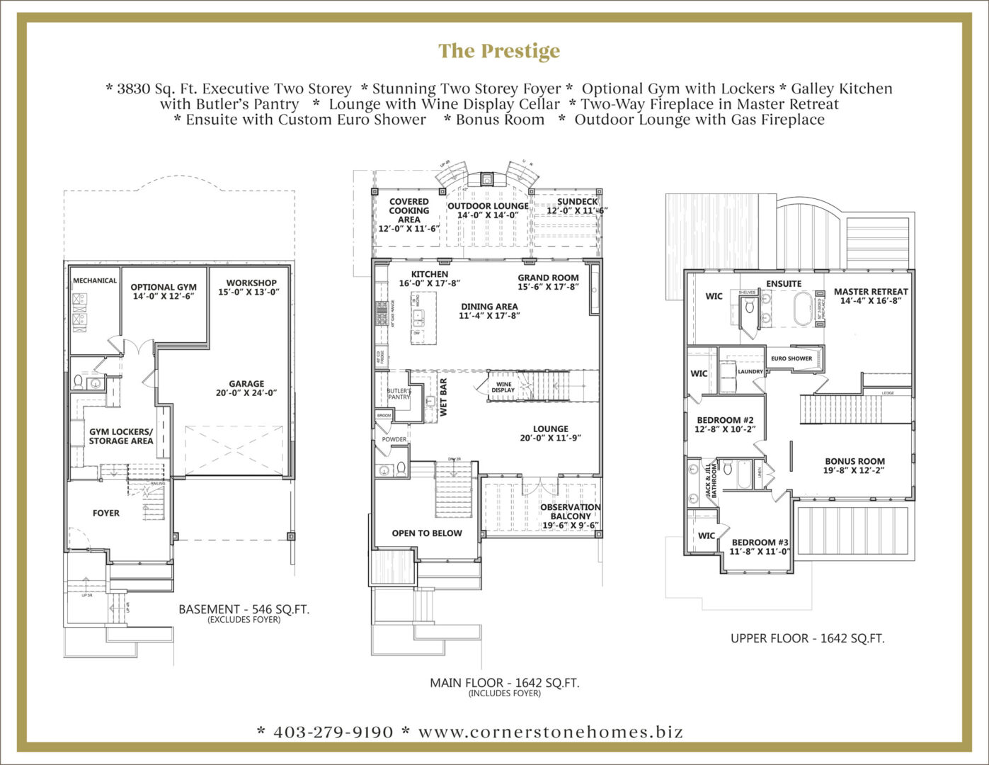 NEW-The-Prestige-FLOOR-PLANS