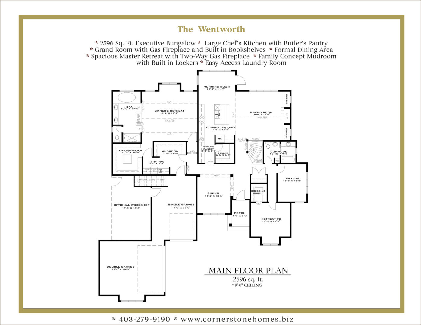 New-Wentworth-FLOOR-PLANS