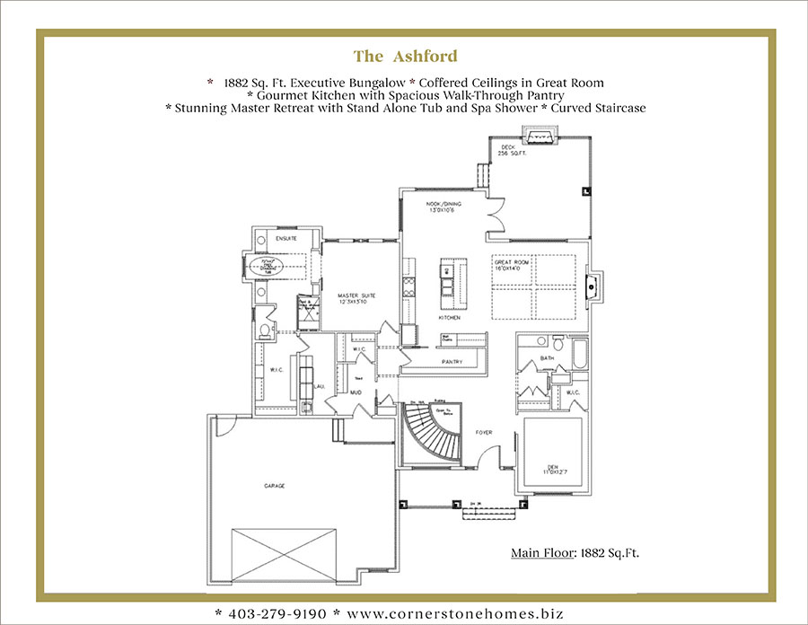 Ashford-Floor-Plan