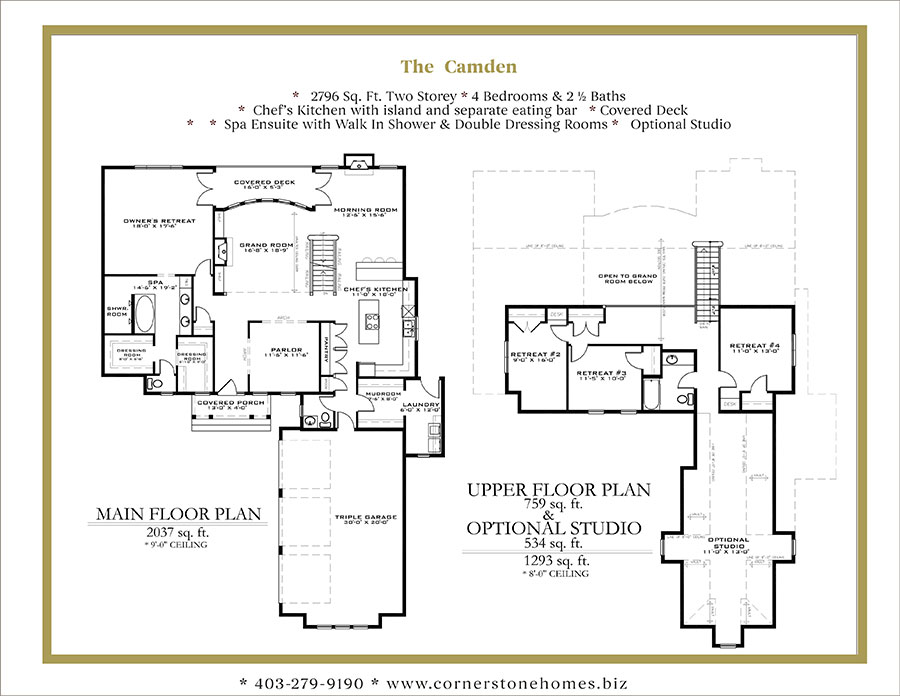 Camden-Floor-plans