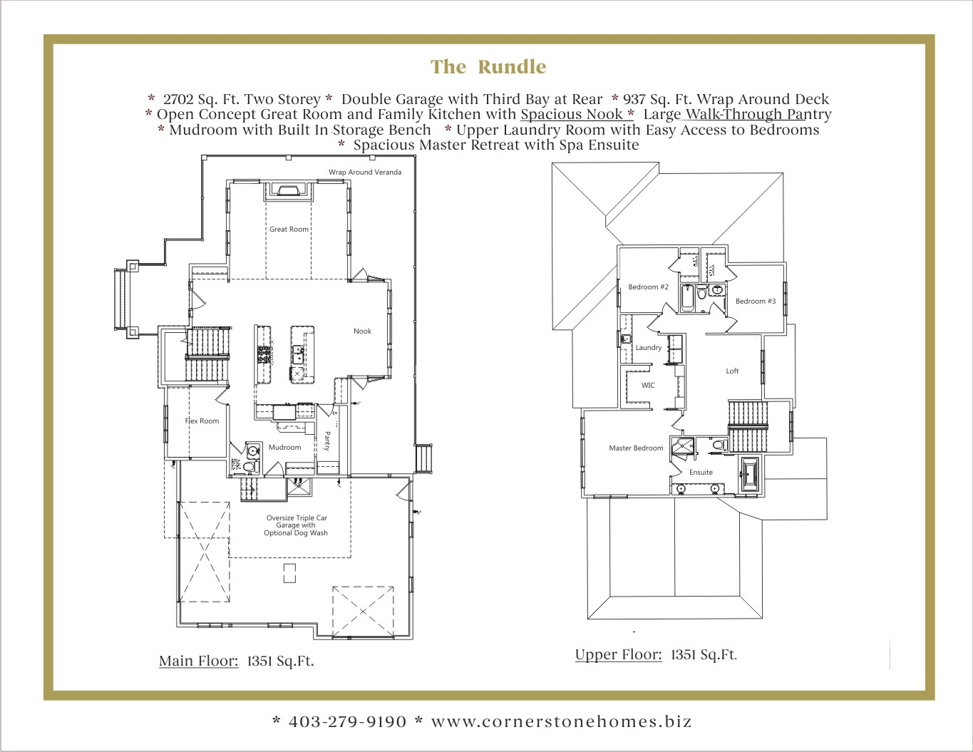 1532540291-Rundle Floor Plans