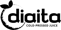 Diaita Cold-Pressed Juice Logo
