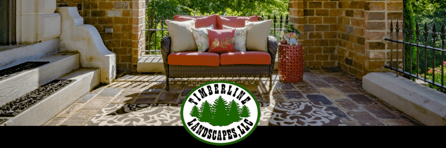 Fall In Love With Your Yard – August, 2019