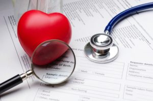 Caregiver Bethesda, MD: Diets and Heart Disease