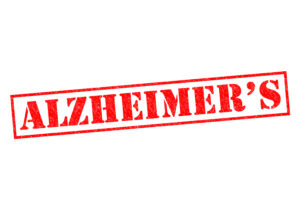 Home Care Bethesda, MD: Alzheimer's Hinders Communication