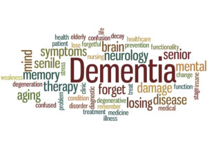 Caregiver Annapolis, MD: Things to Avoid With Dementia