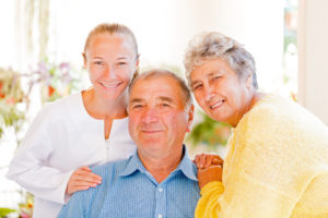 Elderly Care Frederick, MD: Embracing Healthy Aging