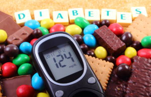 Elder Care Silver Spring, MD: Diabetic Elderly