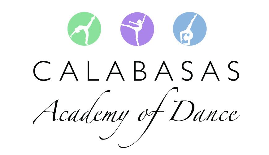 Calabasas Academy of Dance