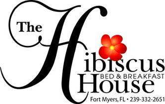 Hibiuscus house