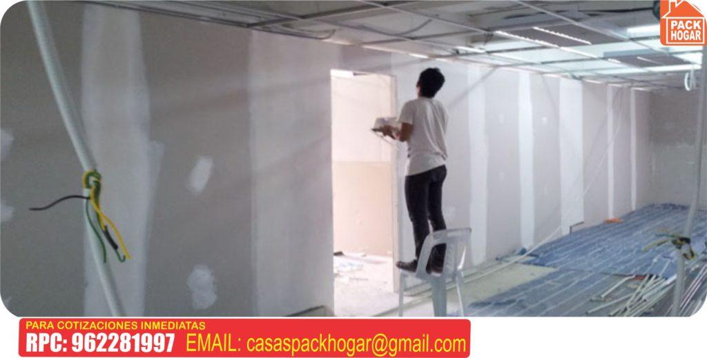 construccion en drywall costos  servicio de drywall en lima  construccion en drywall paso a paso  ofertas de trabajos en drywall  trabajo de drywall en olx  trabajos en drywall en azoteas  venta de drywall en lima