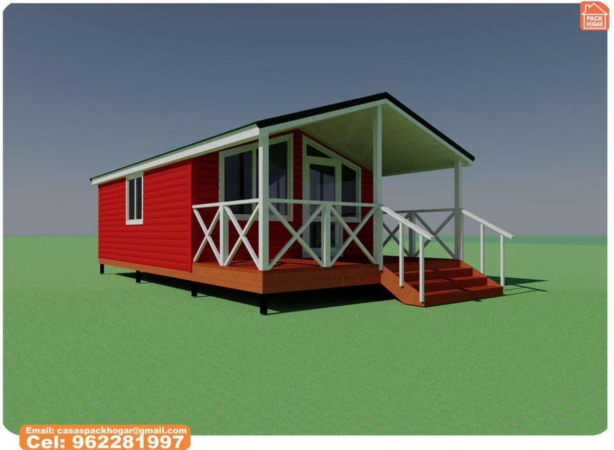 como comprar casas prefabricadas baratas y de remate por internet en Lima Peru