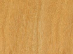 madera pumaquiro