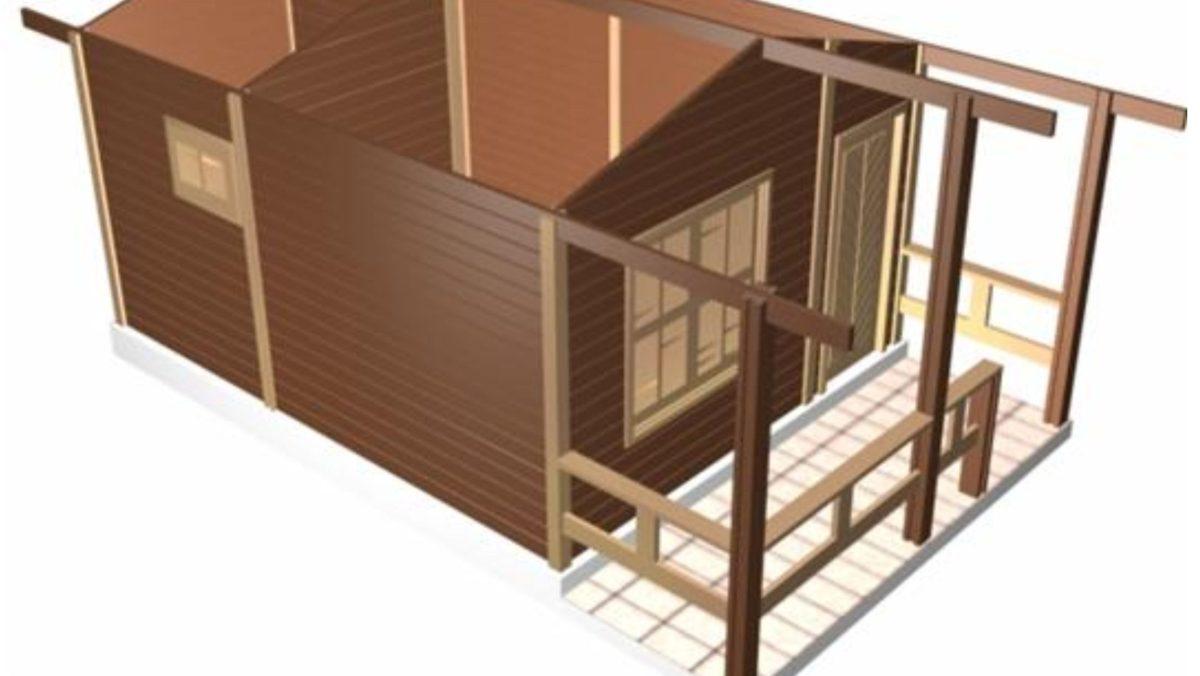 como hacer una casas prefabricadas diseños y modelos personalizados en – lima Peru
