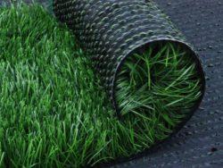 Grass Sintético Decorativo Terrazas, Colegios