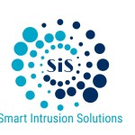 SiS – Smart Intrusion Solutions