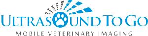 ultrasound to go logo