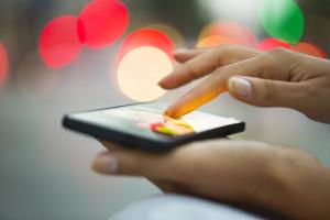 retail digital engagement