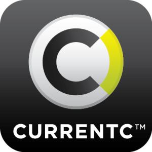 MCX CurrentC Logo