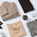 MM.Lafleur experiential retail