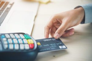 emv payment