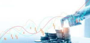 technology investment return
