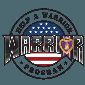 HELP-A-WARRIOR-wht-2