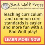 bad-wolf-250-ad