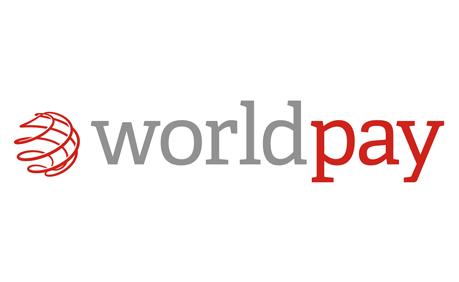 2.2.1.2-WorldPay-LockUp-Colour-RGB